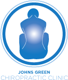 Johns Green Chiropractic Clinic
